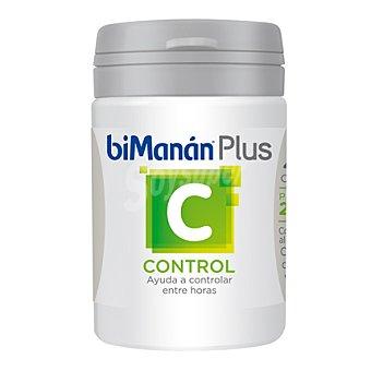 BimanánPlus Plus 1 ud
