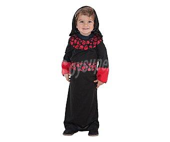 LLOPIS Disfraz túnica fantasmi.