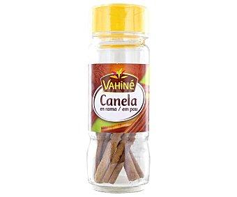 Vahiné Canela en rama Frasco 10 g