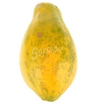 Papaya Bolsa de 500.0 g.