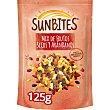 Mix de frutos secos y arándanos Bolsa 125 g Sunbites