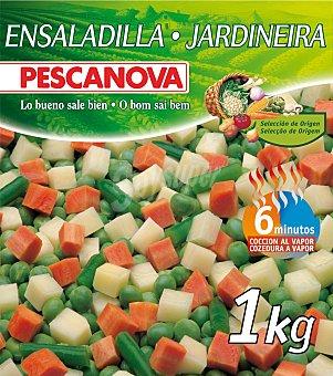 Pescanova Ensaladilla 1 kg