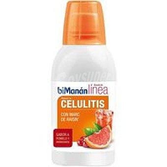Bimanan Linea Celulitis Botella 300 ml