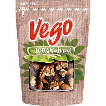 Vego Cóctel de frutos secos bolsa 150 g