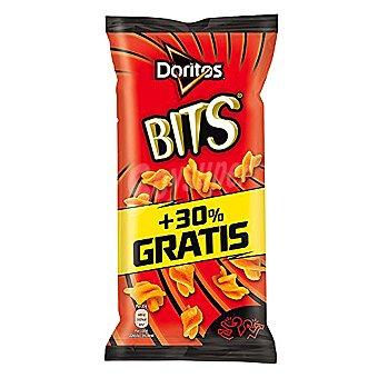 Doritos Matutano Aperitivos de maíz envase 115 g Envase 115 g