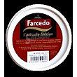 Caldillo ibérico 240 G 240 g Farcedo