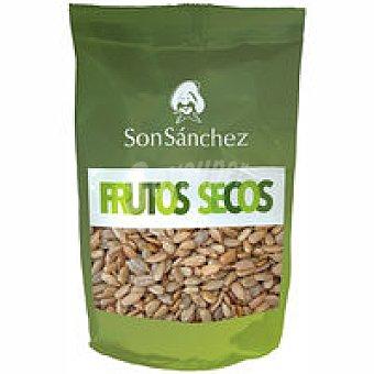 Son Sanchez Pipas peladas fritas Bolsa 175 g