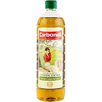 Carbonell Aceite de oliva virgen extra N. C.