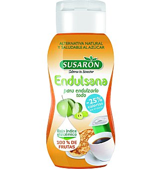 Susaron Endulsana natural 300 ML
