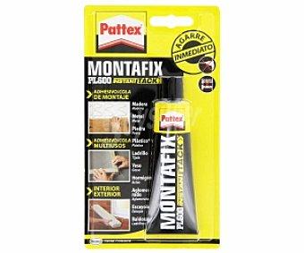 PATTEX Montafix 75 Gramos