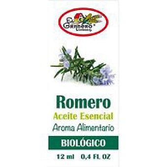 EL GRANERO Aceite esencia romero 12 ml