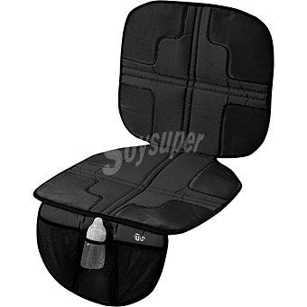 INNOVACIONES MS 899 Esterilla de asiento para silla auto