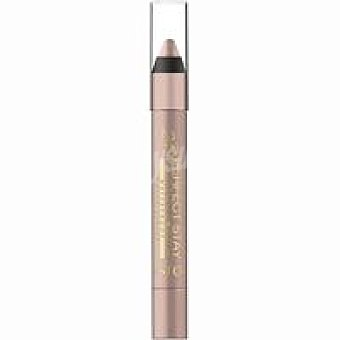 Astor Eyeliner 24H Perferct Stay 120 Pack 1 unid