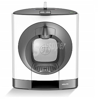 Krups Cafetera Dolce Gusto KP1101 1 unidad