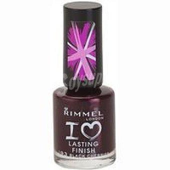 Rimmel London Laca de uñas Lasting Finish 193 Pack 1 unid